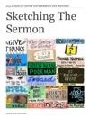 Sketching The Sermon