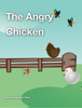 Jeroen van der Veen - The Angry Chicken artwork