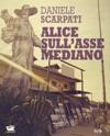 Alice Sullasse Mediano