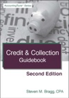 Credit  Collection Guidebook Second Edition