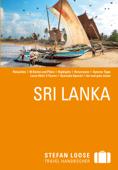 Sri Lanka – Stefan Loose Reiseführer