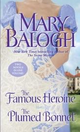 The Famous Heroine/The Plumed Bonnet PDF Download