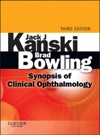 Synopsis Of Clinical Ophthalmology