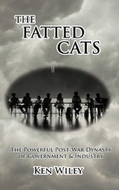 The Fatted Cats PDF Download