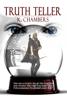 Kurt Chambers - Truth Teller  artwork