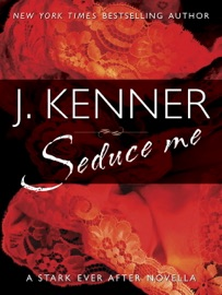 Seduce Me PDF Download