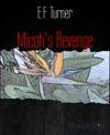 Micahs Revenge