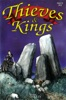 Thieves and Kings Issue 2