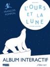 LOurs Et La Lune