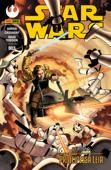 Star Wars 3 (Nuova serie)