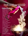 Bards And Sages Quarterly April 2013
