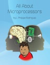 All About Microprocessors