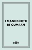 I manoscritti di Qumran Book Cover