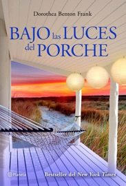 Bajo las luces del porche PDF Download