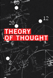 Theory of Thought