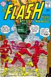 The Flash 1959- 144