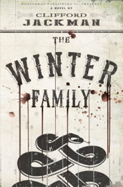 The Winter Family by The Winter Family