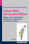 Colines Welt Hat Tausend Rtsel