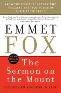 The Sermon on the Mount Book Cover