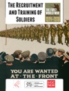 The Recruitment And Training Of Soldiers