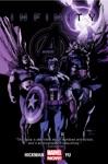 Avengers Vol 4