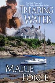 Treading Water, Treading Water Series, Book 1 PDF Download
