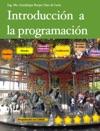 Introduccin  A La Programacin