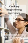 Cracking Programming Interviews 500 Questions With Solutions