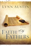 Faith Of My Fathers Chronicles Of The Kings Book 4