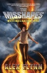 The Misshapes Annihilation Day
