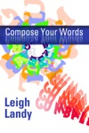 Compose Your Words