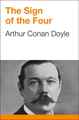 Arthur Conan Doyle - The Sign of the Four