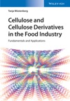 Cellulose And Cellulose Derivatives In The Food Industry