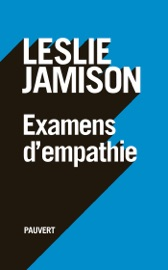 Download and Read Online Examens d'empathie