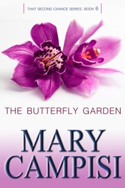 The Butterfly Garden PDF Download