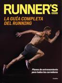 La guía completa del running (Runner's World) Book Cover
