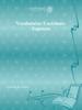 CristoМЃbal de AguМ€ero - Vocabulario ilustraciГіn