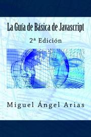 La Gu A B Sica De Javascript 2 Edici N