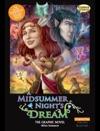 A Midsummer Nights Dream The Graphic Novel - Original Text
