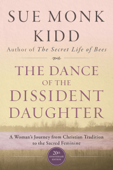 The Dance of the Dissident Daughter