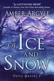 Of Ice and Snow book