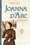 Joanna DArc  Jej Historia