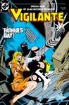 The Vigilante 1983- 17
