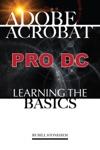 Acrobat Pro Dc Learning The Basics