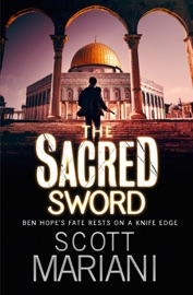 The Sacred Sword PDF Download