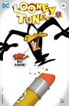 Looney Tunes 1994- 231