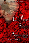 Divinity Realm Of Annihilation Book Four