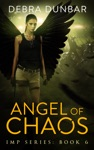 Angel Of Chaos