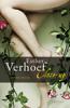 Esther Verhoef - Close-up kunstwerk