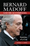 Bernard Madoff And His Accomplices